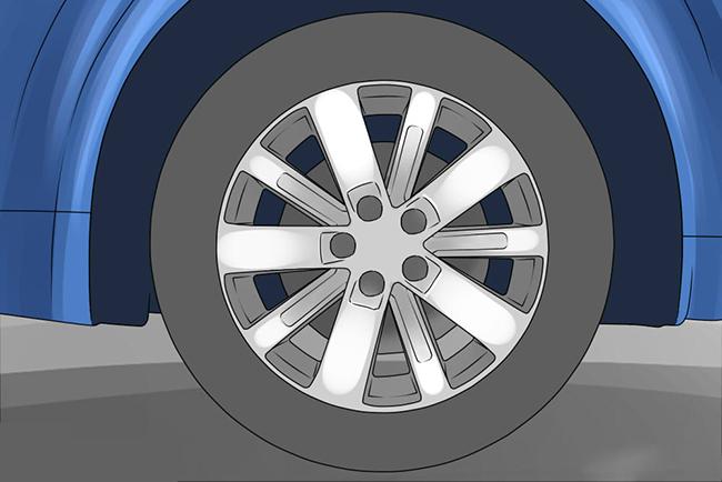 553012 270 - چگونه مشکلات خودرو را خودمان برطرف کنیم