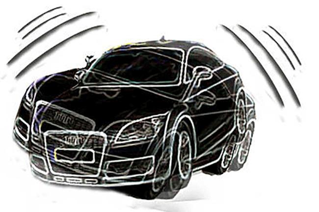 6c996720 e628 4a94 96df a22325f2460e51 01 - با چند دلیل مهم لرزش خودرو آشنا شوید