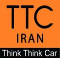 ضربه گیر کمک فنر خودرو نماینده انحصاری TTC کره جنوبی